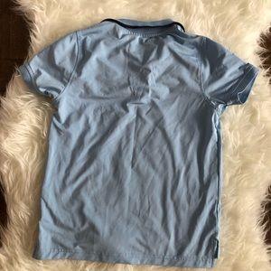 Tommy Hilfiger Shirts & Tops - Tommy Hilfiger Boys Sz 6 Short Sleeve Polo Shirt